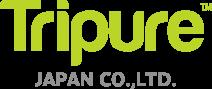 トリピュアジャパン株式会社